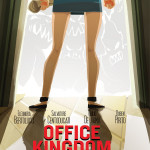 office_kingdom poster