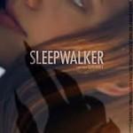 sleepwalker poster