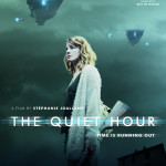 the-quiet-hour-poster