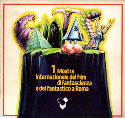 catalogo-01-fantafestival-1981