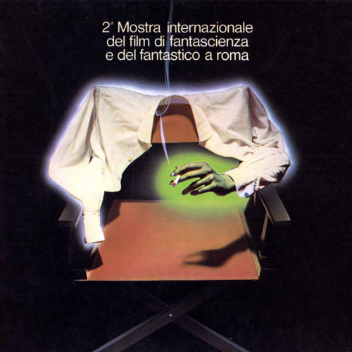 catalogo-02-fantafestival-1982