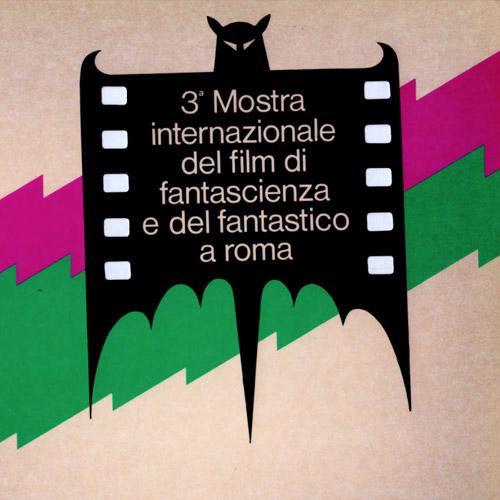 catalogo-03-fantafestival-1983