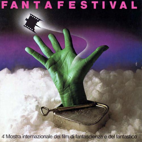 catalogo-04-fantafestival-1984