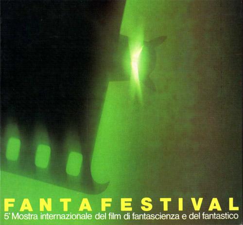 catalogo-05-fantafestival-1985