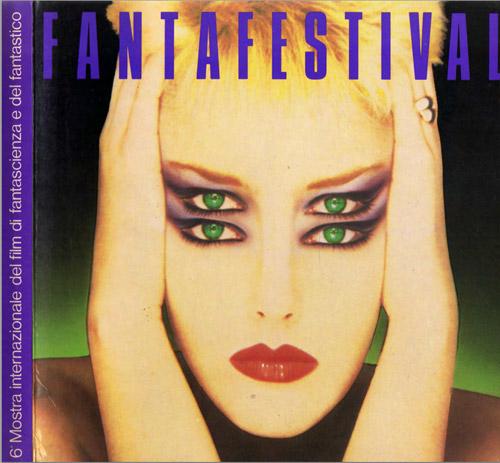 catalogo-06-fantafestival-1986