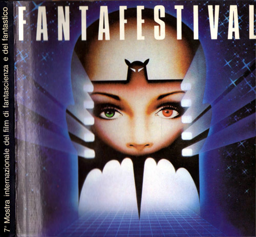 catalogo-07-fantafestival-1987