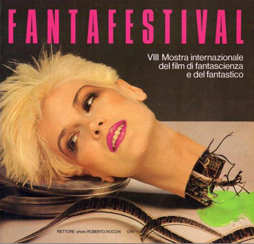 catalogo-08-fantafestival-1988