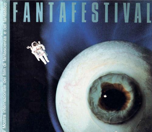 catalogo-09-fantafestival-1989