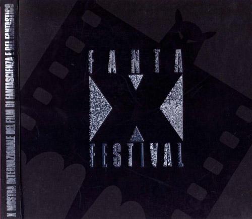 catalogo-10-fantafestival-1990