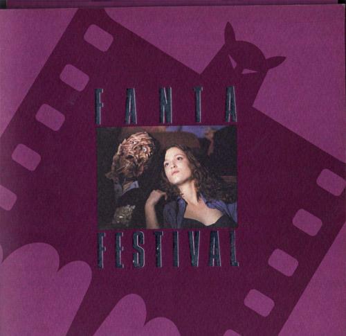 catalogo-11-fantafestival-1991