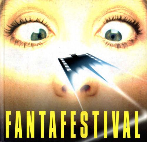 catalogo-12-fantafestival-1992