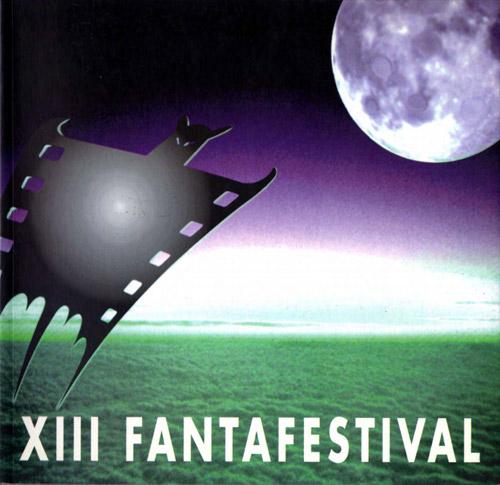 catalogo-13-fantafestival-1993