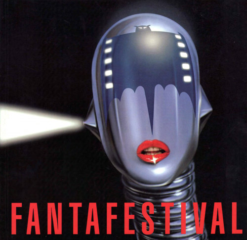 catalogo-14-fantafestival-1994