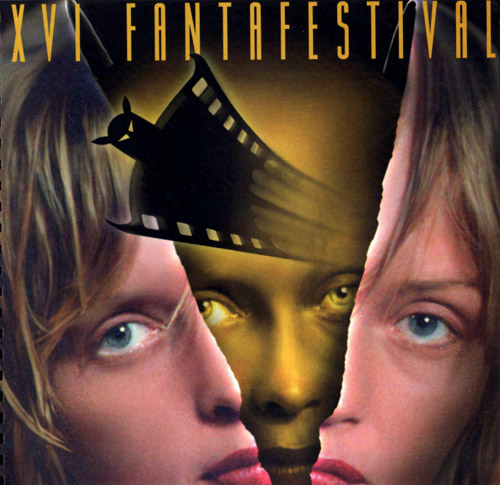 catalogo-16-fantafestival-1996
