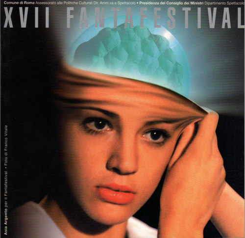catalogo-17-fantafestival-1997