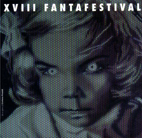 catalogo-28-fantafestival-1998