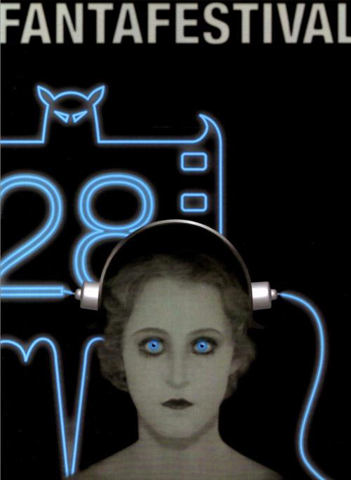 catalogo-28-fantafestival-2008