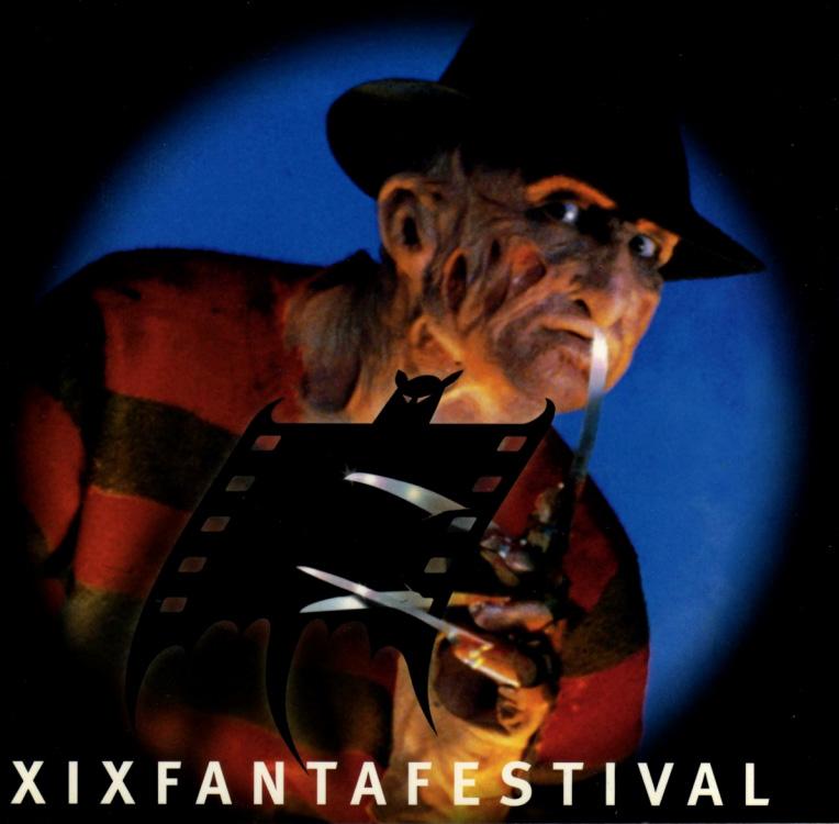 catalogo-15-fantafestival-1999