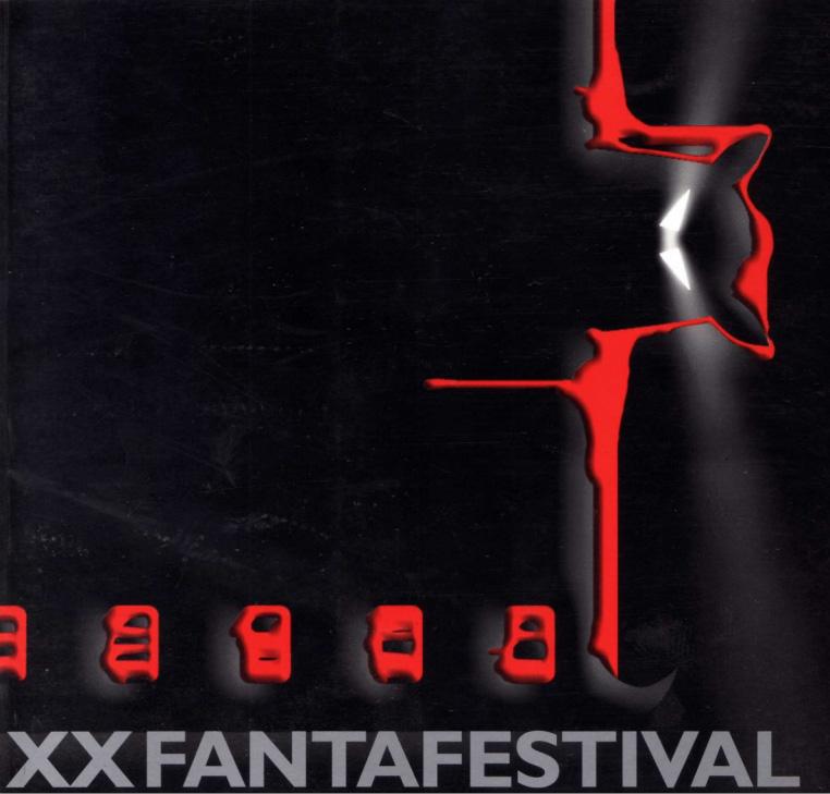 catalogo-20-fantafestival-2000