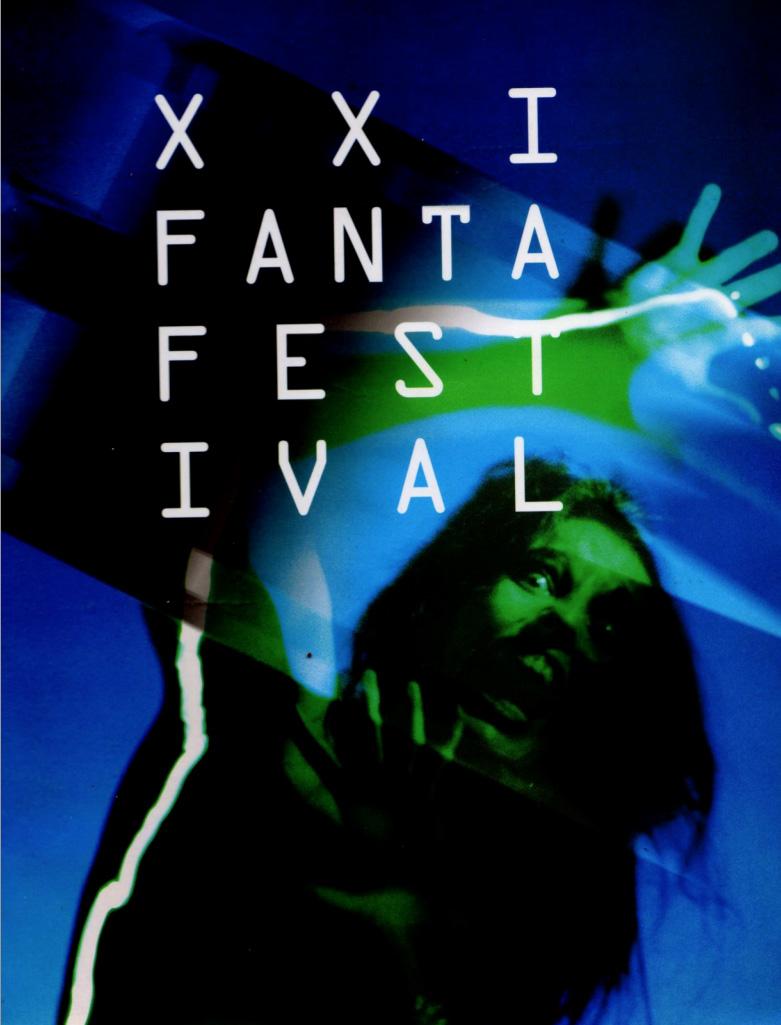 catalogo-21-fantafestival-2001