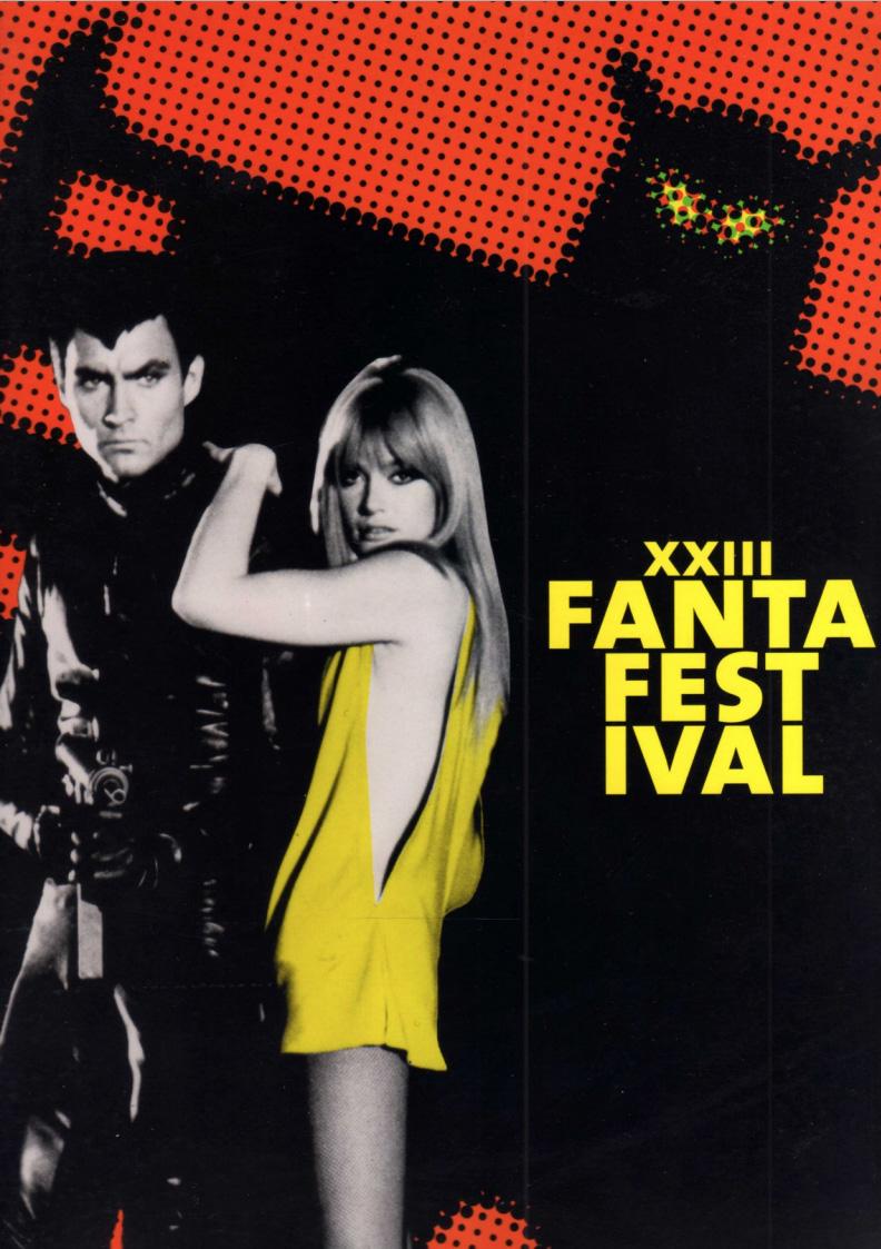 catalogo-23-fantafestival-2003