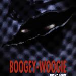 BOOGEY-WOOGIE 70x100.eps