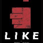 Like-Locandina