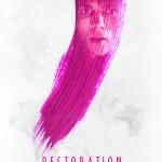 Restoration-Locandina