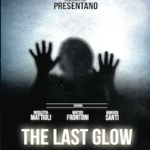 The-Last-Glow poster