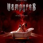 Vampyres_poster