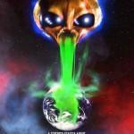 alienween-poster