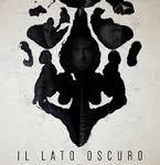 il lato oscuro poster