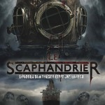 le_scaphandrier_poster
