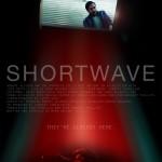 shortwave-poster