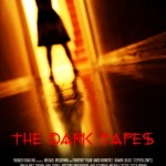 the dark tapes poster