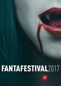 Fantafestival37