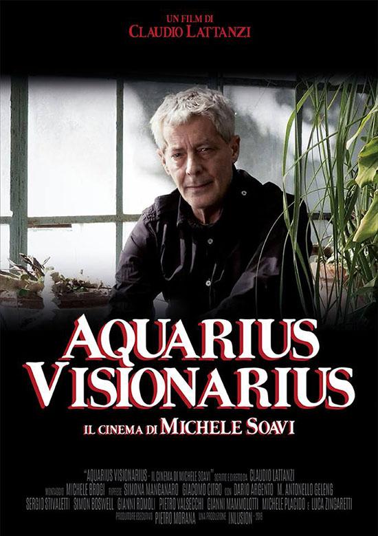 AquariusVisionarius