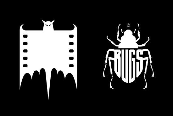 Fanta-bugs